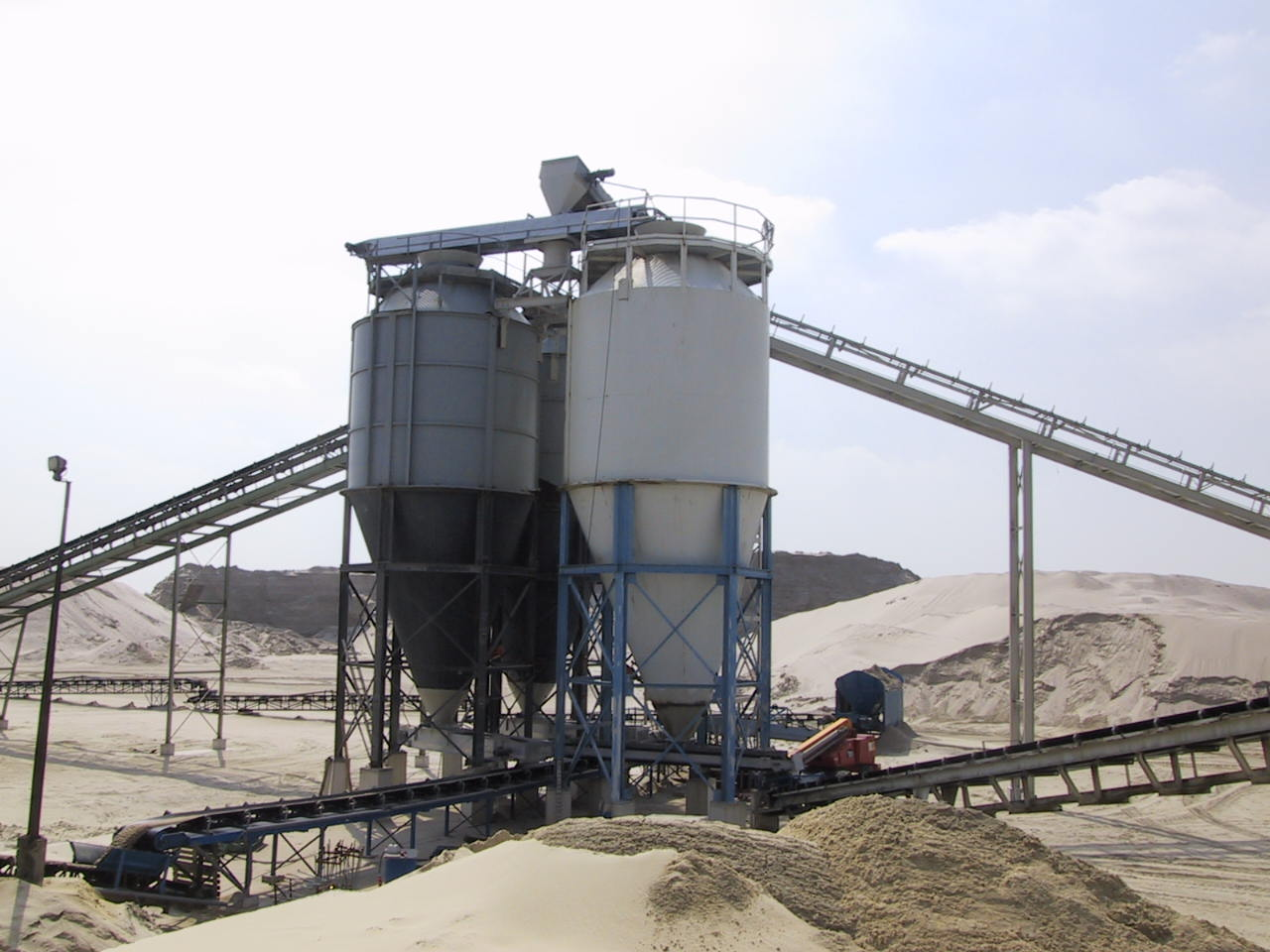 Mineração alavanca vendas da CleanBrazil