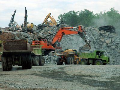 CleanBrazil dá soluções em logística industrial