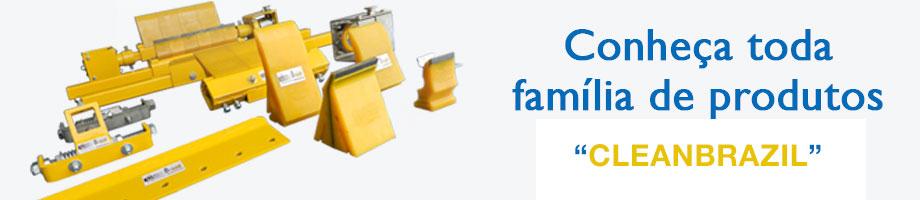 familia-cleanbrazil1