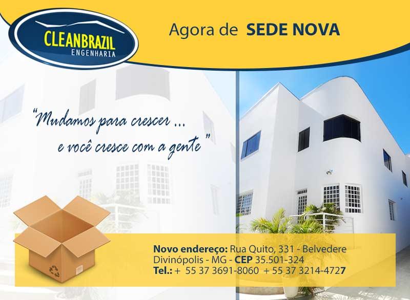 CleanBrazil_sede-nova